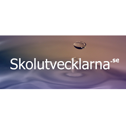 Skolutvecklarna Sverige AB